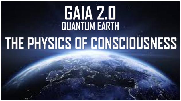 Gaia 2.0